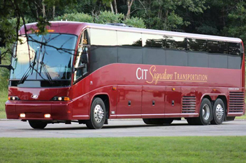 Home Cit Signature Transportation