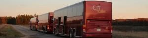 Bus Rental Iowa