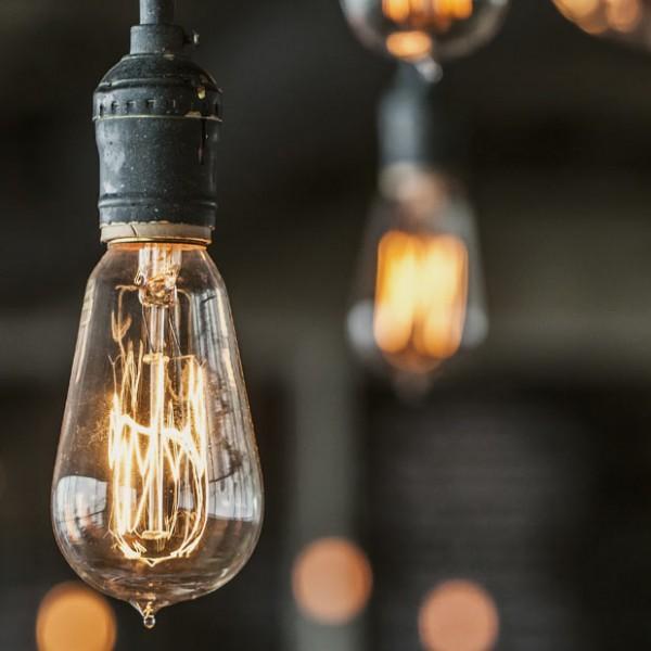 Light Bulbs,Charter Bus Rental Iowa