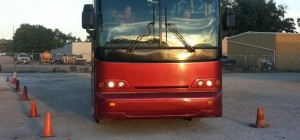 Party Bus Iowa