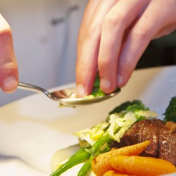 Culinary Tours, Charter Bus Rental Iowa