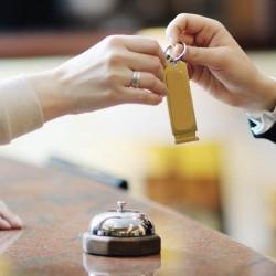 Hotels, Charter Bus Rental Iowa