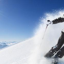 Ski Trip, Charter Bus Rental Iowa