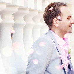 Weddings, Charter Bus Rental Iowa