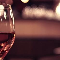 Winetours, Charter Bus Rental Iowa