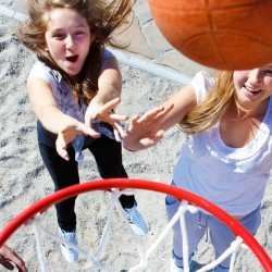 Youth Sports, Charter Bus Rental Iowa